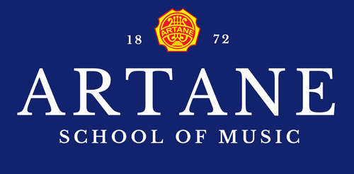 Artane School of Music